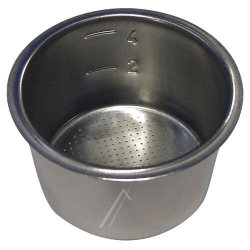 Sitko | Filtr kawy podwójny do ekspresu do kawy 00188043,0