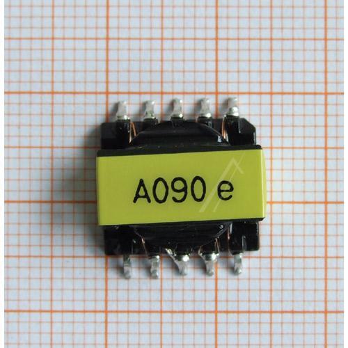 Trafo | Transformator sieciowy A1800110,0