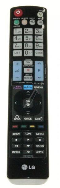 AKB72914065 Pilot LG,0