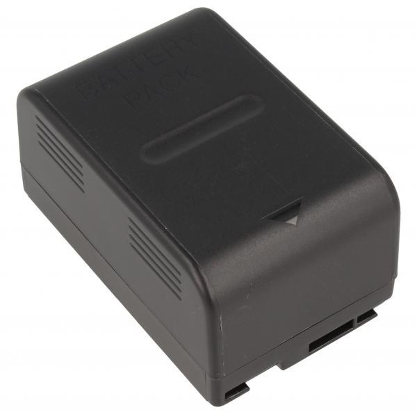 CAMCA48003 Bateria   Akumulator 4.8V 4000mAh do kamery,0