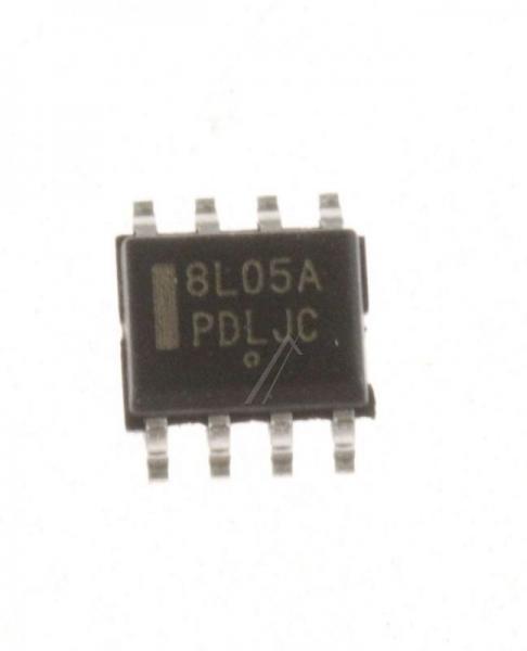L78L05ACD Układ scalony IC,0
