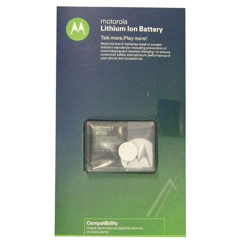 Akumulator | Bateria Li-Ion BT50 3.7V 810mAh do smartfona CFNN7003AA,0