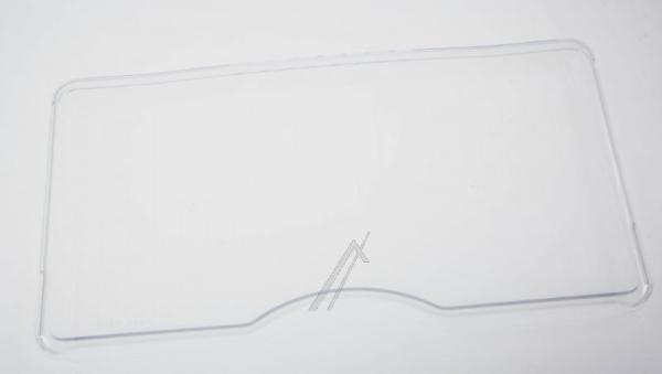 USRAA215CBFB TELLER SHARP,0