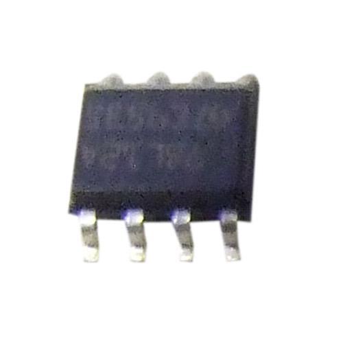 L78L12ACD Stabilizator napięcia,0