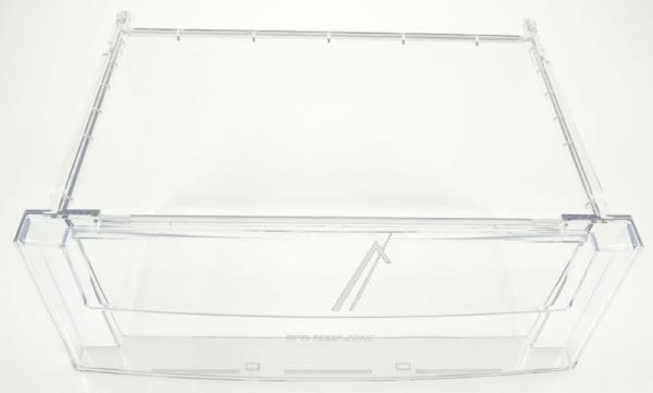 Pojemnik   Szuflada do lodówki MJS31405202,0