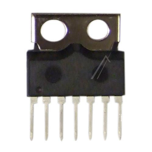 AN5539 Układ scalony IC,0