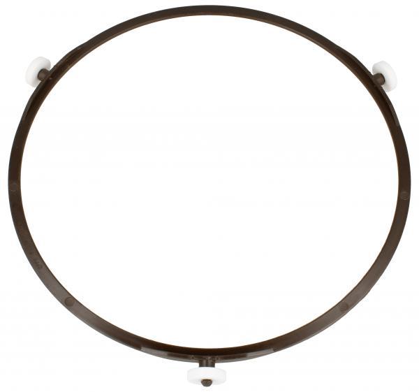 Obręcz | Pierścień obrotowy do mikrofalówki LG 5889W2A005L,0