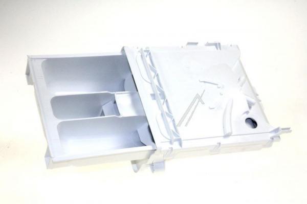 Szuflada na proszek (z frontem) do pralki Siemens 00483804,0