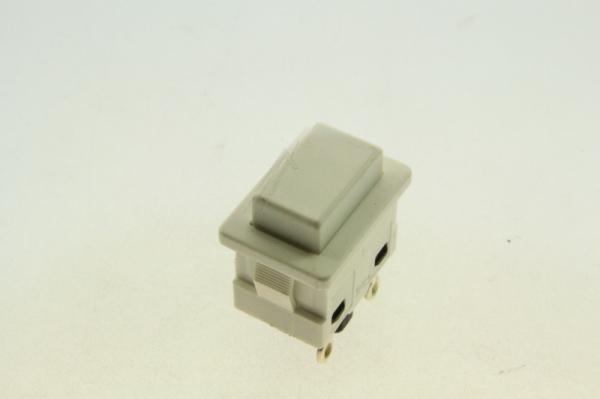 Przełącznik do żelazka VT157339,0