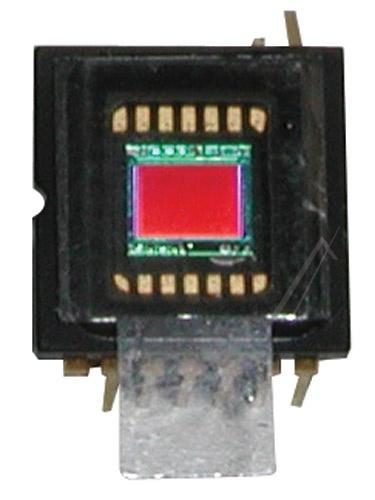 0605001074 Przetwornik CCD SAMSUNG,0