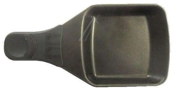 Łopatka   Patelnia raclette do grilla TS01000750,1