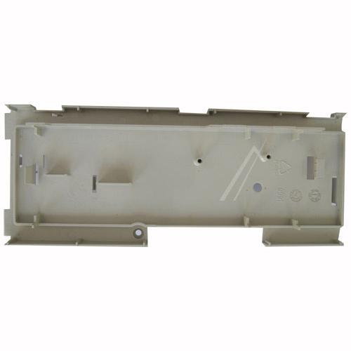 Płyta modułu sterowania do mikrofalówki Whirlpool 481220988023,0
