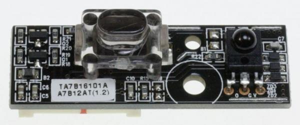 EBR64966101 PCB ASSEMBLY,SUB LG,0