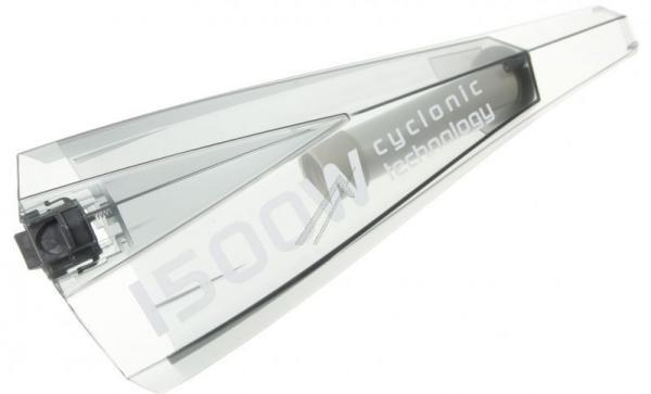 G57010 SERBATOIO CPL 8553C IMETECH,0