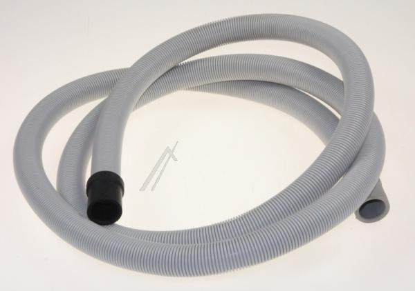 Rura | Wąż odpływowy 220cm do pralki Siemens 00432060,0