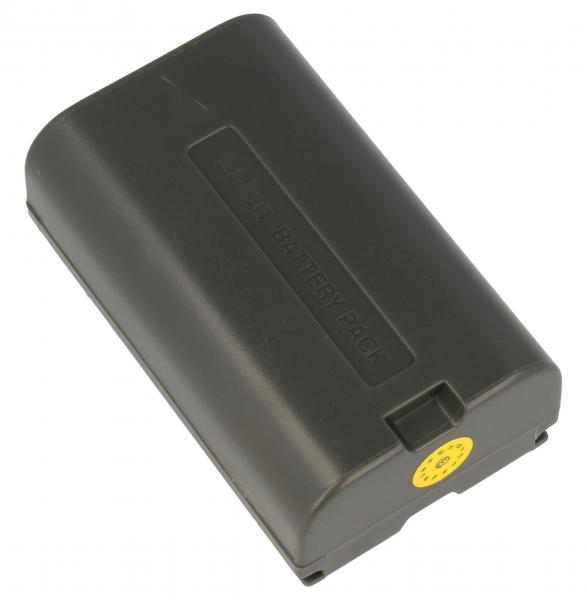 CAMCA72053 Bateria | Akumulator 7.2V 1100mAh do kamery,0