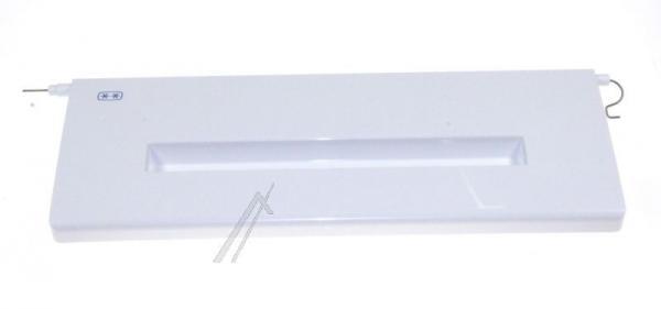 Drzwiczki zamrażarki kompletne do lodówki Electrolux 2060560097,0