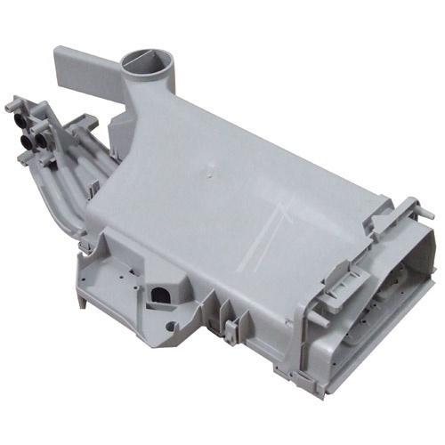 Obudowa   Komora szuflady na proszek do pralki Electrolux 1100992765,0