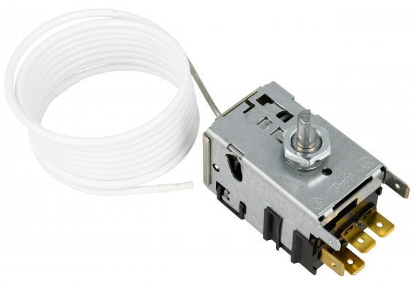 Termostat do lodówki Electrolux 2081206043,0