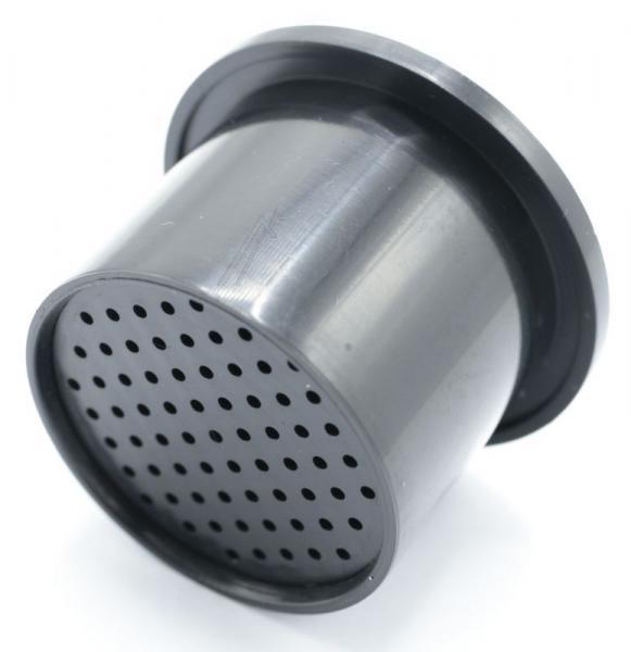 Filtr węglowy do chłodziarka  CLIMADIFF 4011731R01 ,0