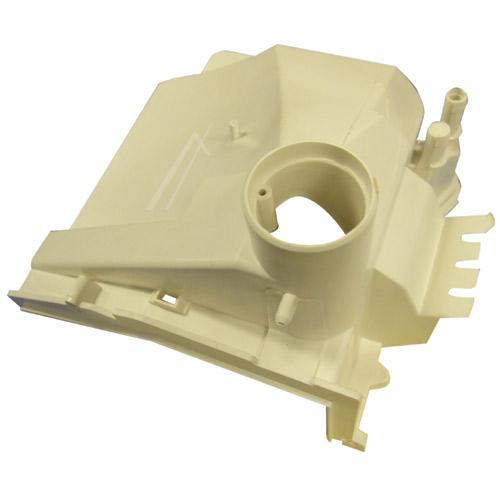 Komora pojemnika na proszek (dolna) do pralki 348004300,0