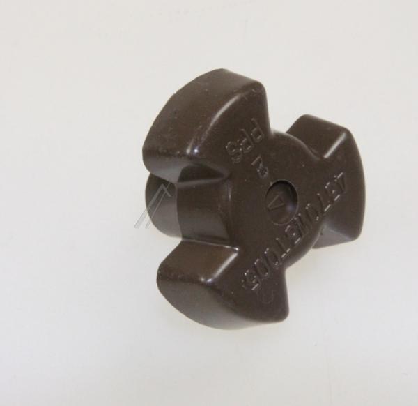 Koniczynka | Mocowanie talerza do mikrofalówki 4370W3T005A,0