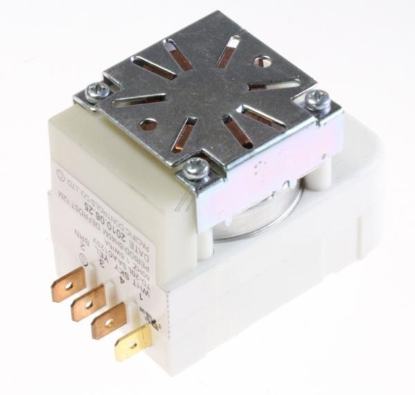 Timer | Programator rozmrażania do lodówki DA4510003N,0