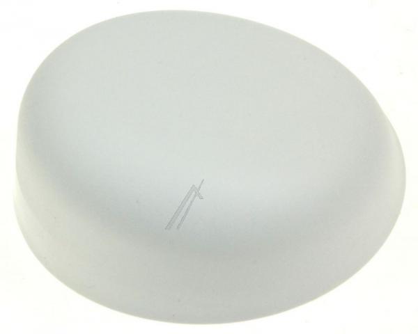 Pokrywa obudowy do robota kuchennego Philips 420613655100,0