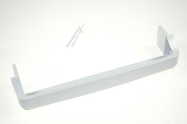 Balkonik | Półka na butelki na drzwi chłodziarki (dolna) do lodówki 42033470,0