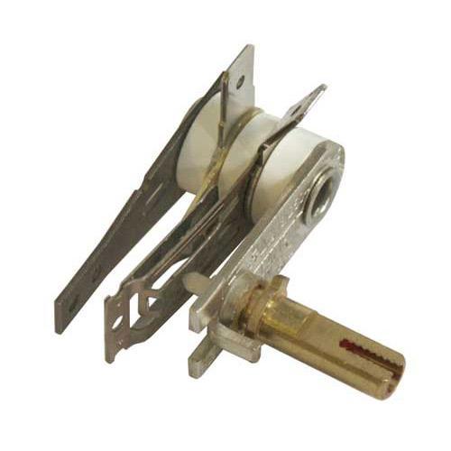 Termostat do żelazka Domena 500471112,0