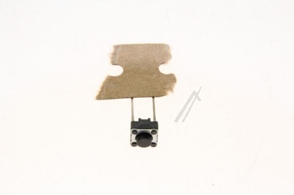 Mikroprzełącznik 3404001182,0