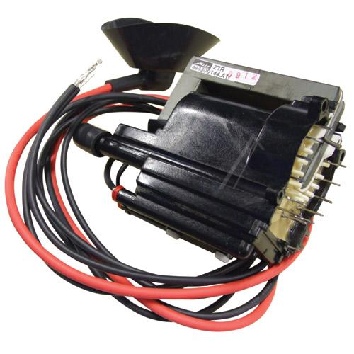 444500144KD Trafopowielacz | Transformator,0