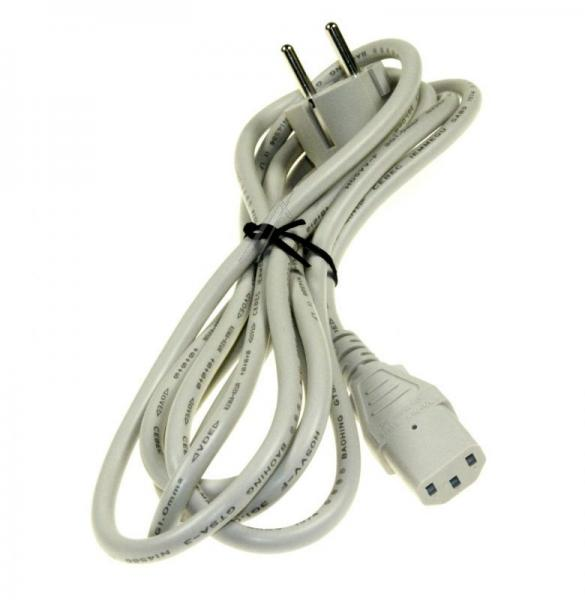 Przewód | Kabel zasilający 6410VEH003C do telewizora,0