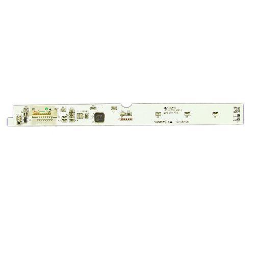 EBR64974801 Płytka sterowania przednia LG,0