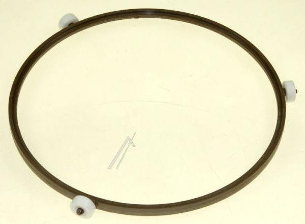 Obręcz | Pierścień obrotowy do mikrofalówki AJS72989301,0