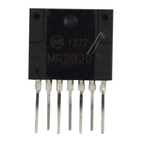 MR2920 Układ scalony IC,0