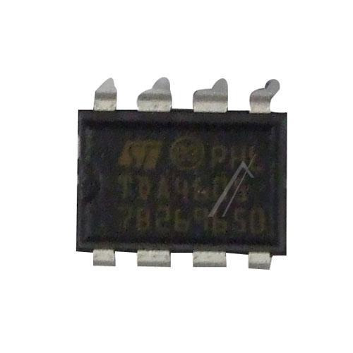 TDA4605/3 Układ scalony IC,0