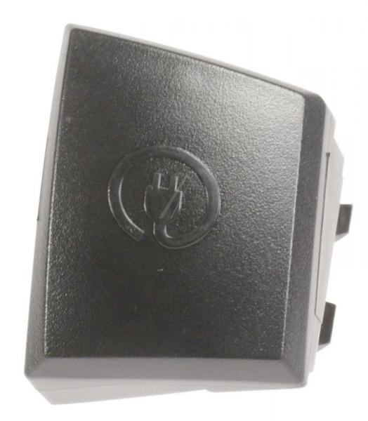 Przycisk do zwijacza kabla do odkurzacza - oryginał: 4071342853,0