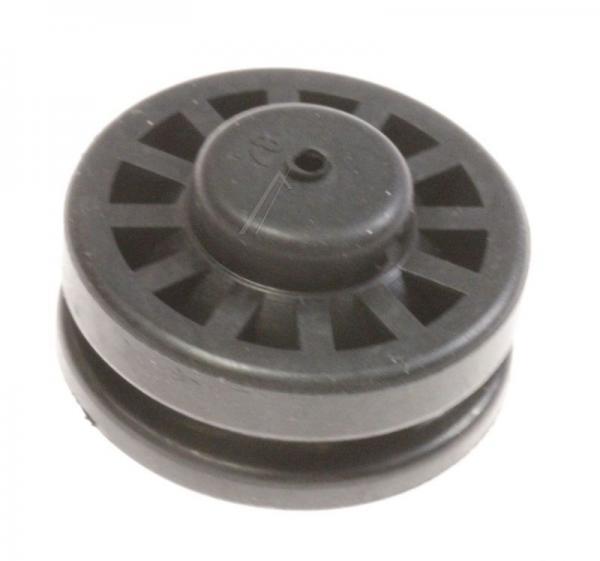 Kółko | Rolka wirnika wentylatora do klimatyzacji 4280A20004A,0