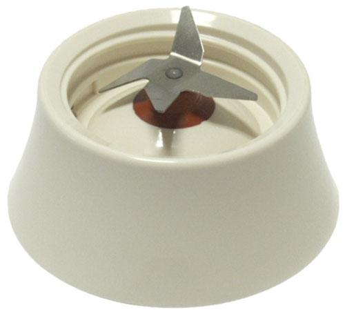Nóż tnący blendera do robota kuchennego Philips 420306564650,0