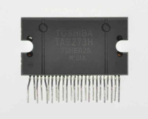 TA8273H Układ scalony IC,0