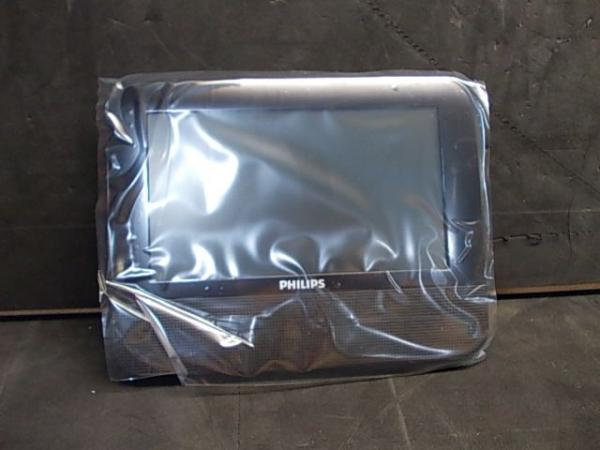 996510041874 PAC135A SLAVE DUAL SCREEN ASSY PHILIPS,3