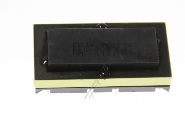 EBJ42468702 transformator LG,0
