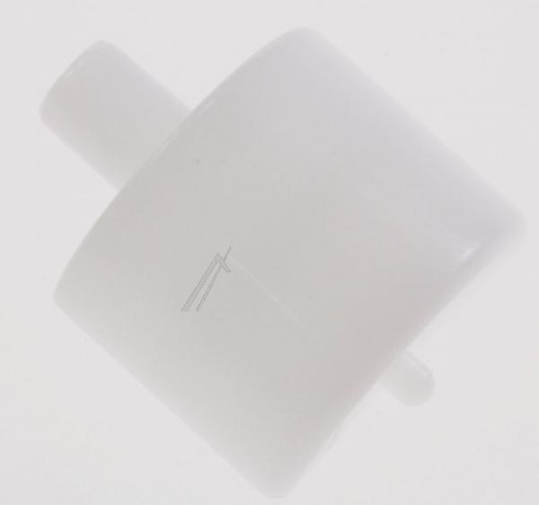 5220ED3001A zawór zwrotny LG,0