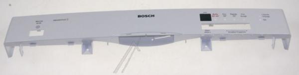Panel  BOSCH/SIEMENS 00433713 ,0