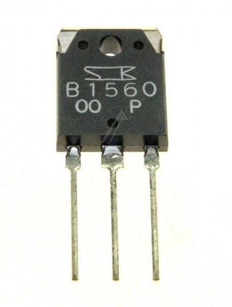 2SB1560Y Tranzystor,0
