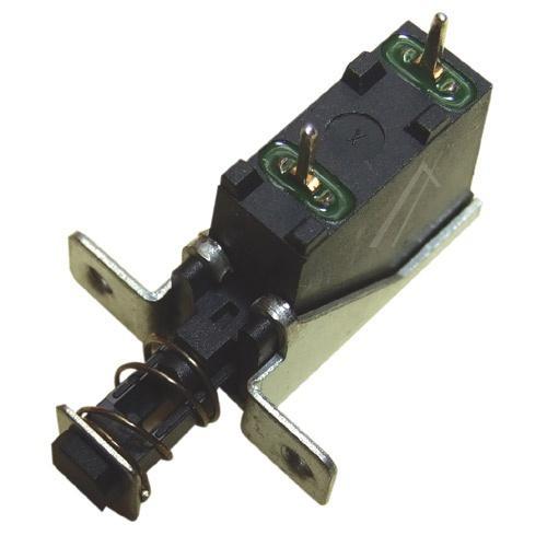 Przełącznik | Włącznik sieciowy 3403001130 do telewizora Samsung,0