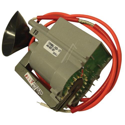 444500257KD Trafopowielacz | Transformator,0