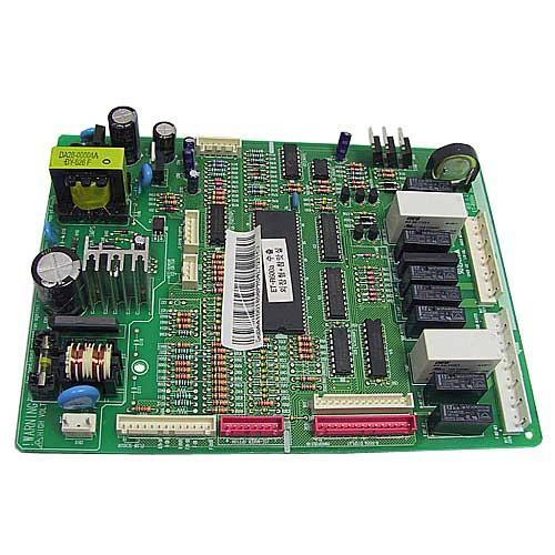 Moduł elektroniczny do lodówki Samsung DA4100185B,0