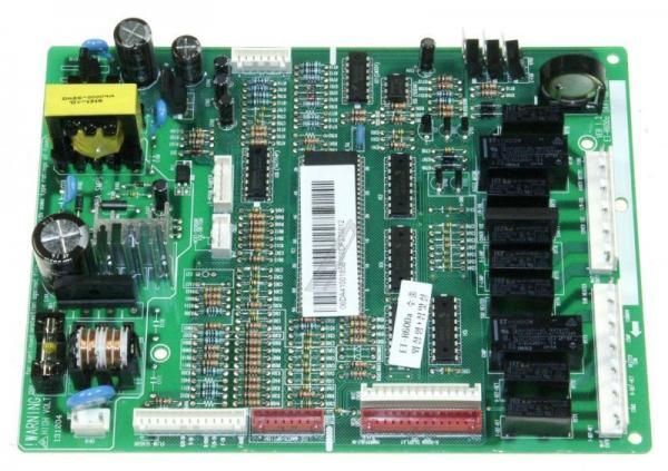 Moduł elektroniczny do lodówki Samsung DA4100185B,1